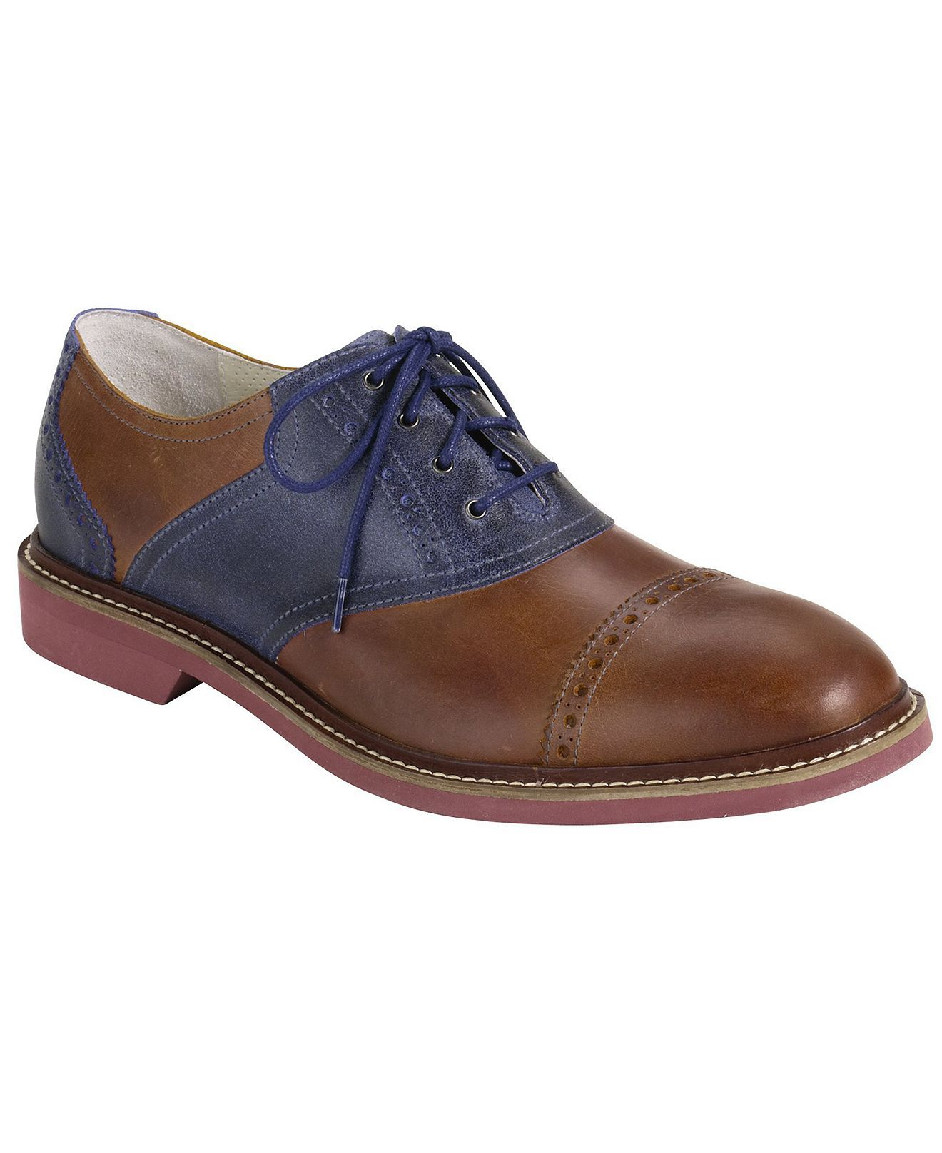 54b94e2d7e I WANT THESE Cole Haan Air