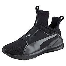 Black chaussure chaussure BlackJShoesPinterestBasket Puma BlackJShoesPinterestBasket Black Puma Puma Puma Puma y6gbf7