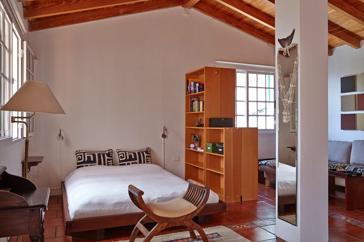 Living Room Bedroom Pinmelissa Korf Heim On Girls Bedroom Ideas  Pinterest