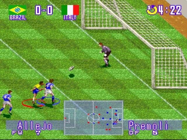 025 Futebol Jogos De Futebol E Jogos De Video Game