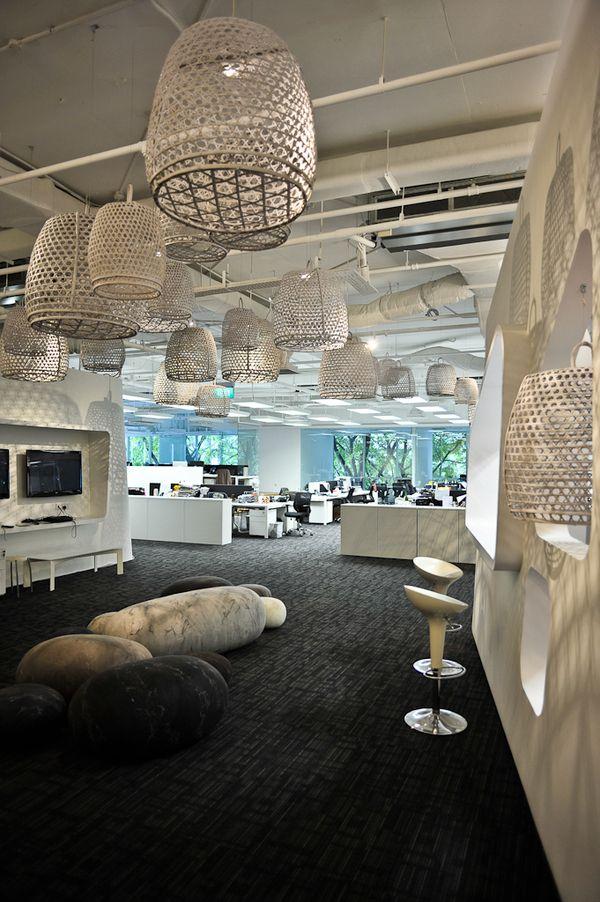 Y R Singapore By Db B Best Architects