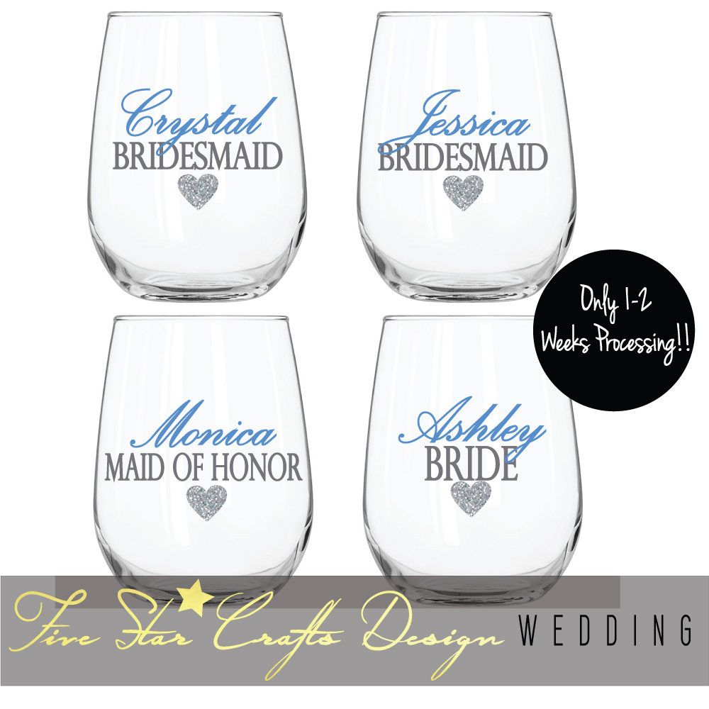 Bridesmaid Gifts,Personalized Gift,Bachelorette Party,Personalized ...