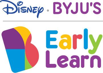 Disney. BYJU'S Early Learn App Download The App For Free