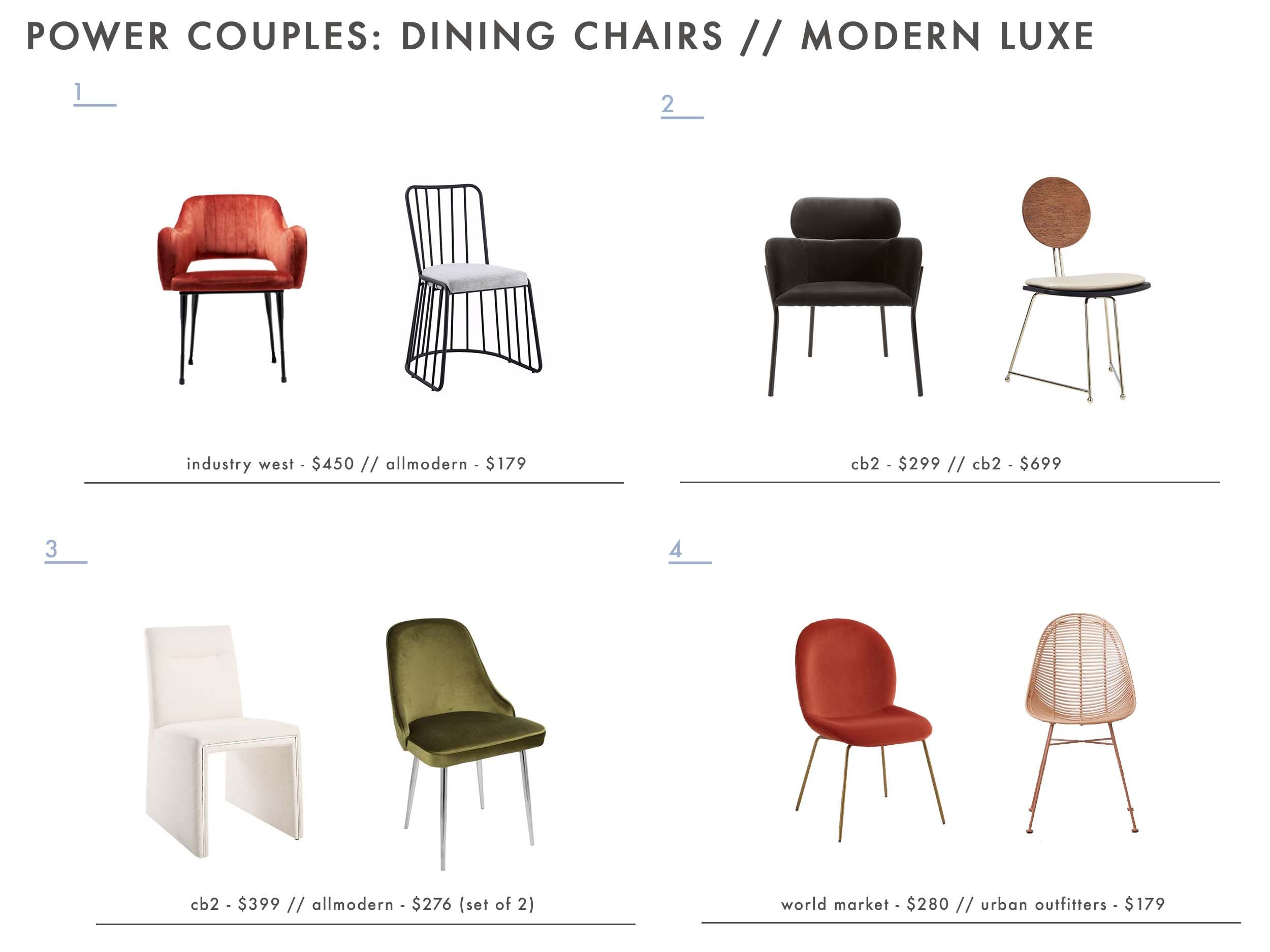 39++ Dining table and chairs with matching bar stools Inspiration