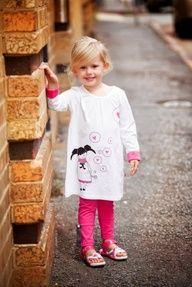 Babyology Easter Gift Guide – Older Kids