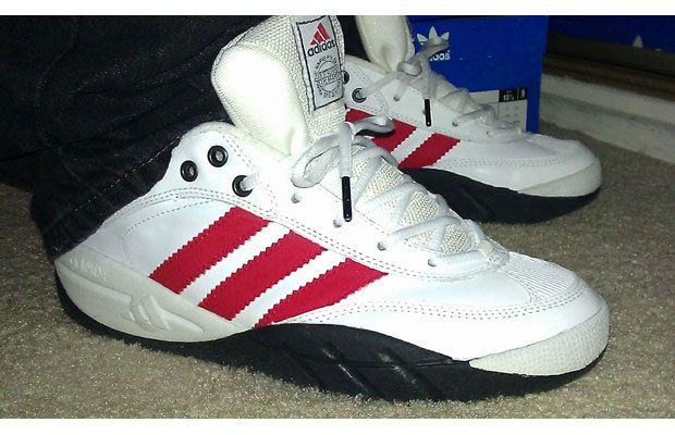 Time97Dave Best Mirra of Sneakers All adidas The 100 nZN80wOPkX