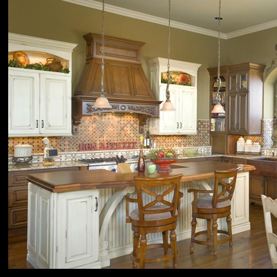 "Asheville Model Home Interior Design 1264f: Honey Onyx Basket Weave Chapter 9 Private Residence ""the"