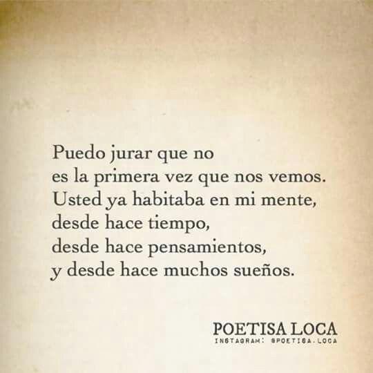 Pin De Loly Molina Rubio En Mensajes Pinterest Amor Un Dia