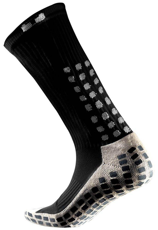 b5f4cc8f0ce6 Trusox Mid-Calf Cushion Socks 1 Pair