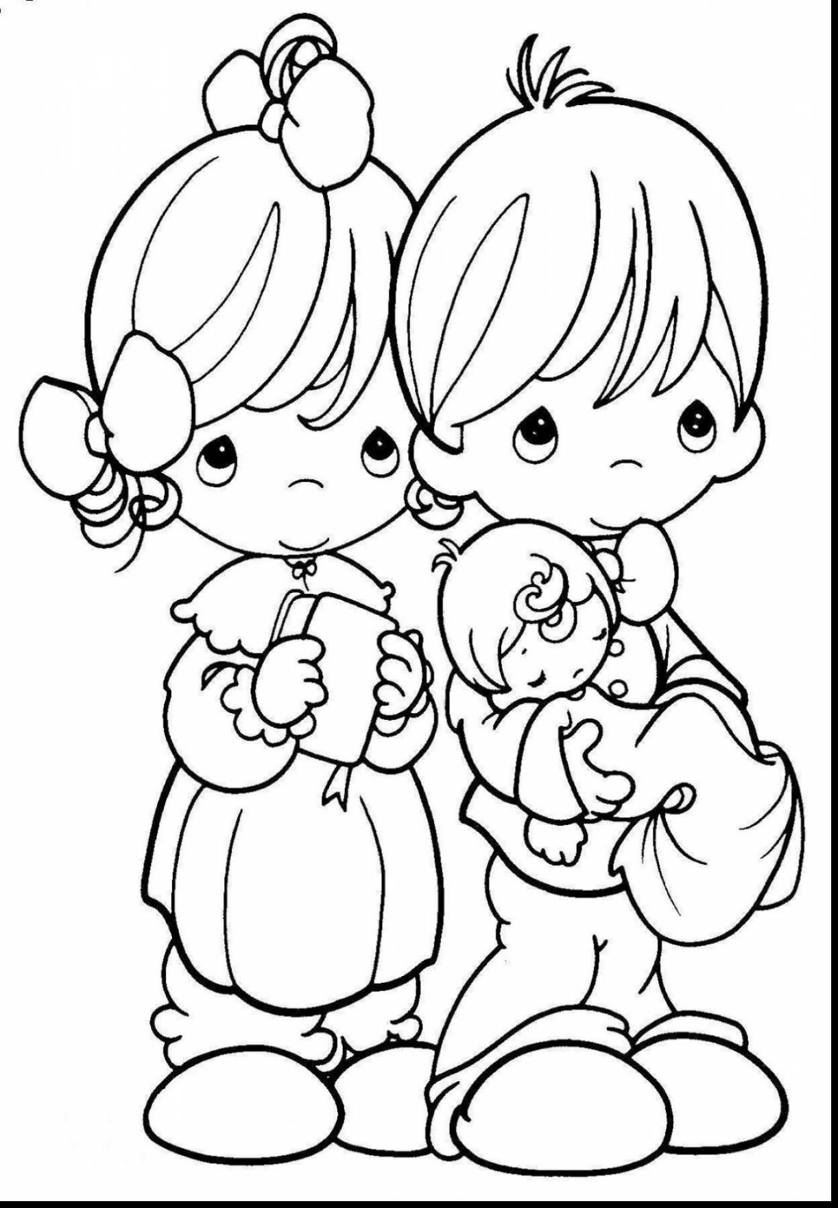 Image Result For Precious Moments Family Coloring Pages Precious Moments Coloring Pages Love Coloring Pages Coloring Pages