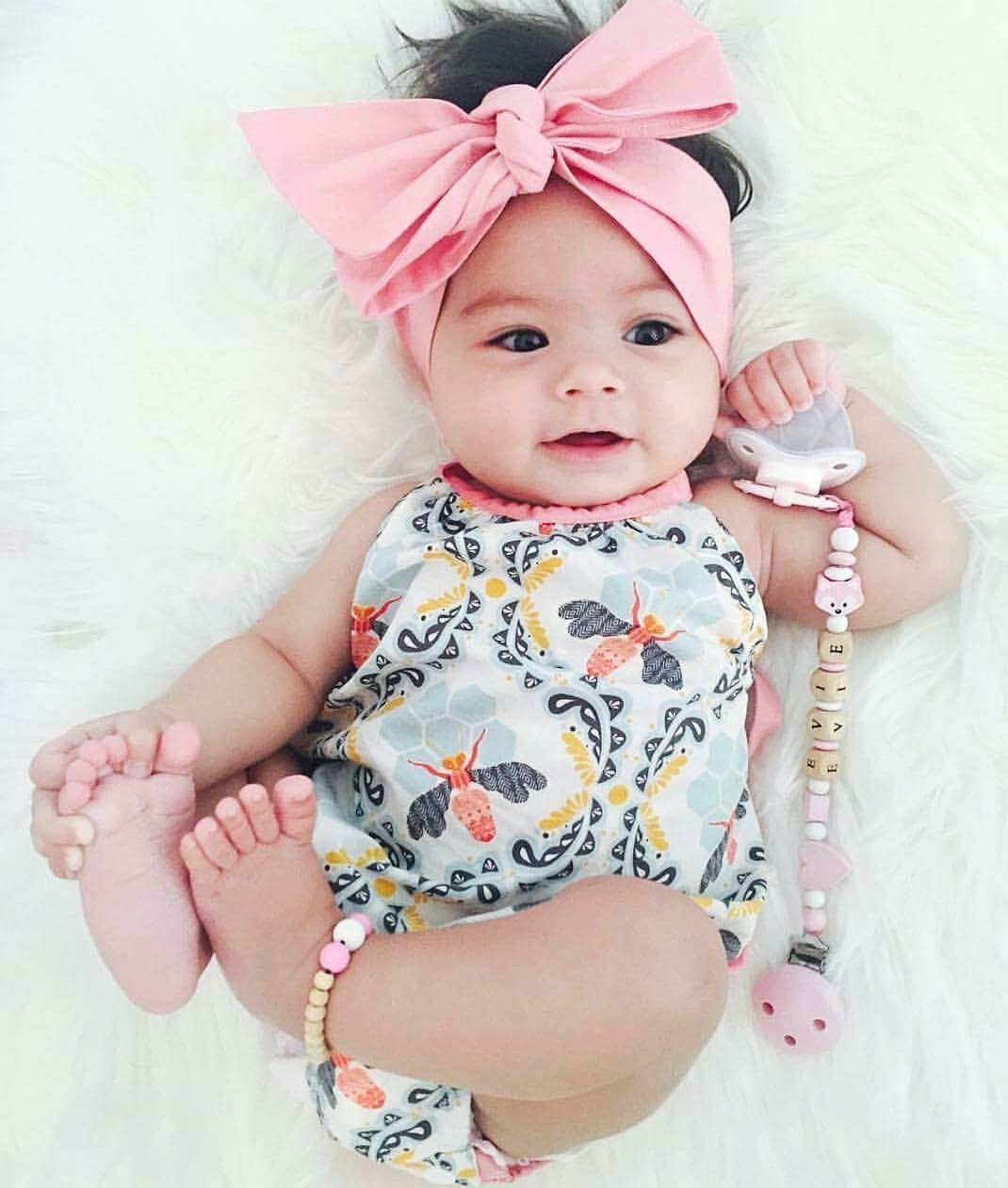 cute summer baby outfits! https://presentbaby | summer baby