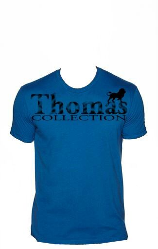 bf79f89cb Thomas Collection Clothing