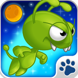Jump Rampage Debuts on iTunes for iPhone and iPod touch