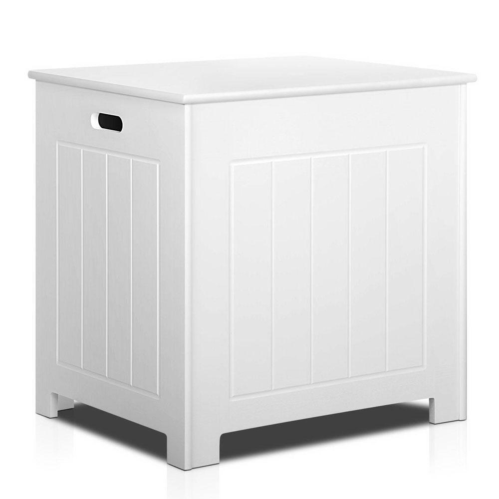 Home Laundry Storage Box – Newstart Furniture Australia
