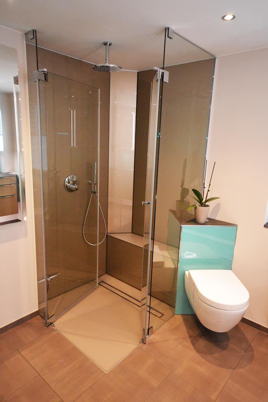 Badezimmer Ideen Design Und Bilder Homify Badezimmer Ecktoilette Badezimmer Klein
