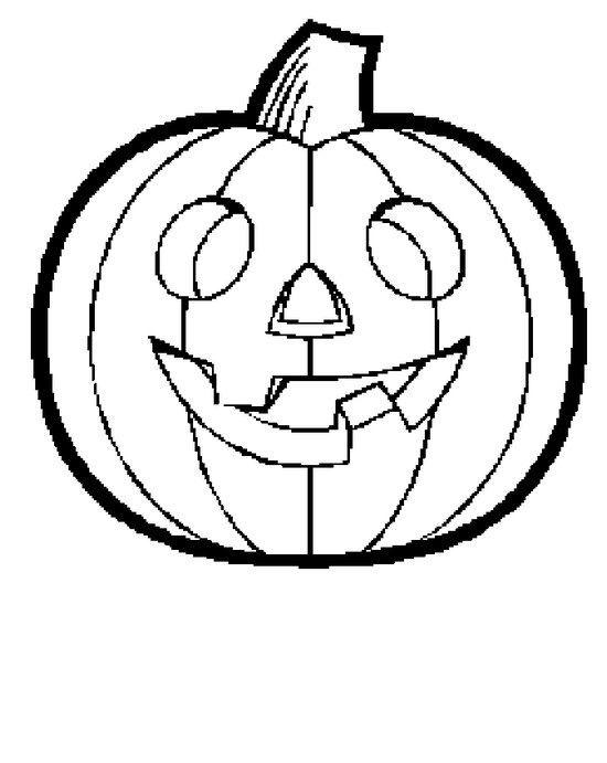 Pin De Luccia Palma Em Riscos Animados Desenhos De Halloween