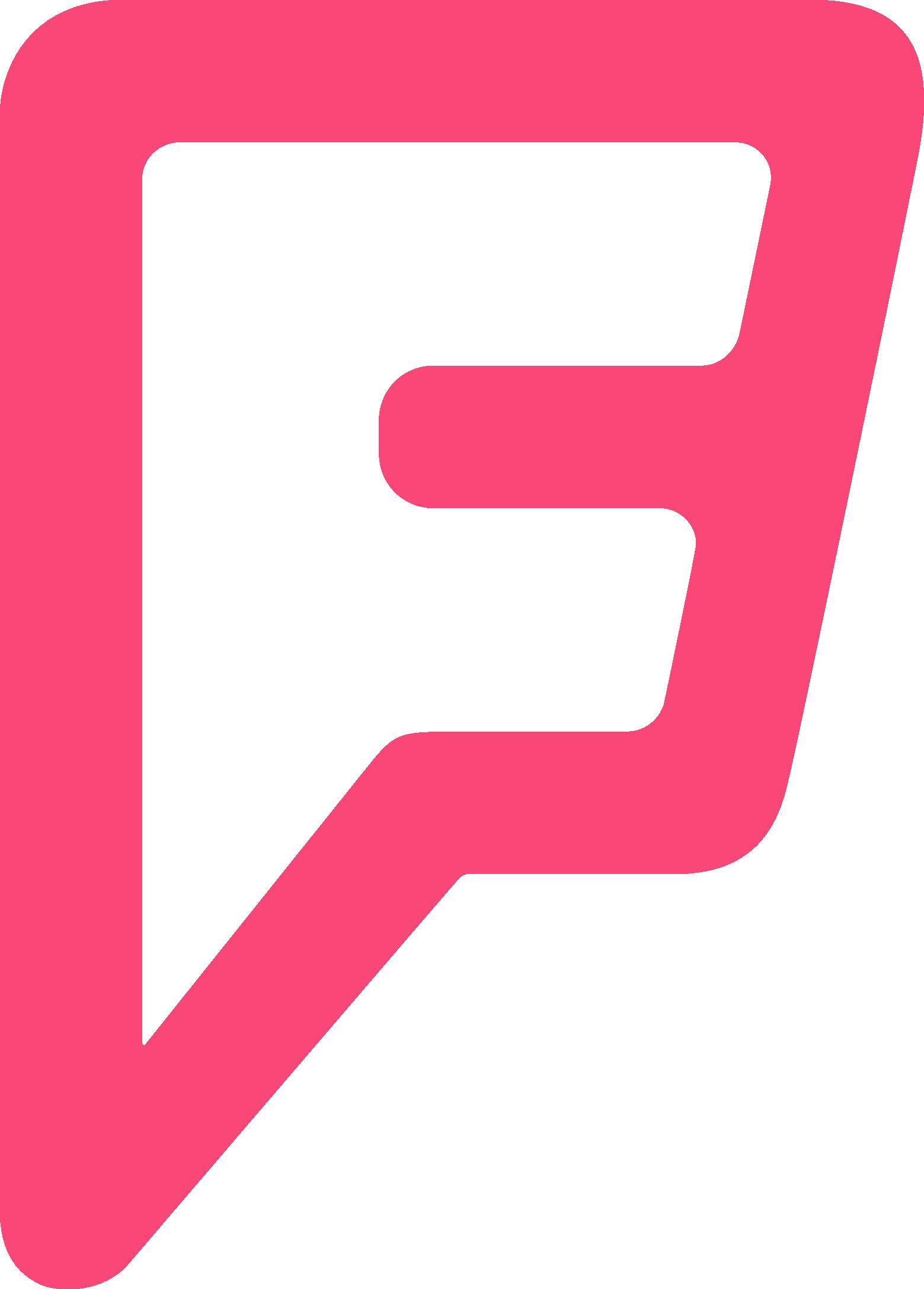 Foursquare New Logo Pdf Png Free Downloads Logo Brand Emblems Logo Pdf Four Square Logos