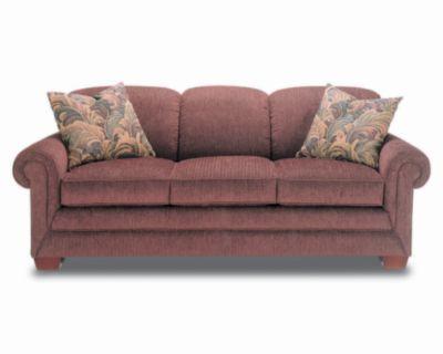 Check Out What I Found At La Z Boy Mackenzie Premier Supreme Comfort Comfortable Sofaz Boyssleeper