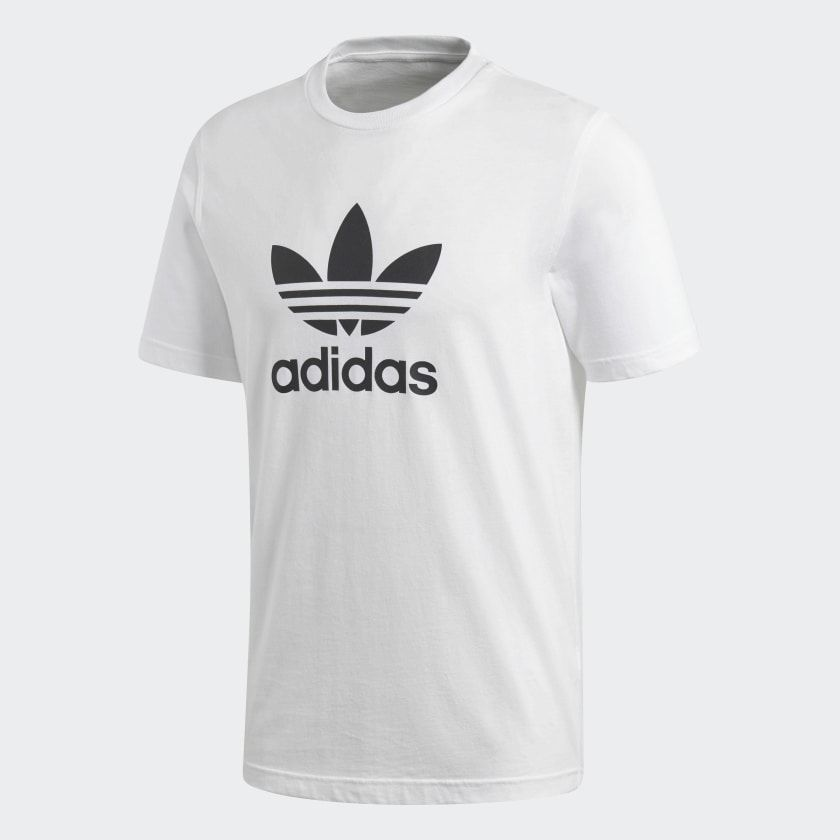 Adidas Nmd R1 Schuhe Weiss In 2020 White Adidas Adidas Shirt Mens Tshirts