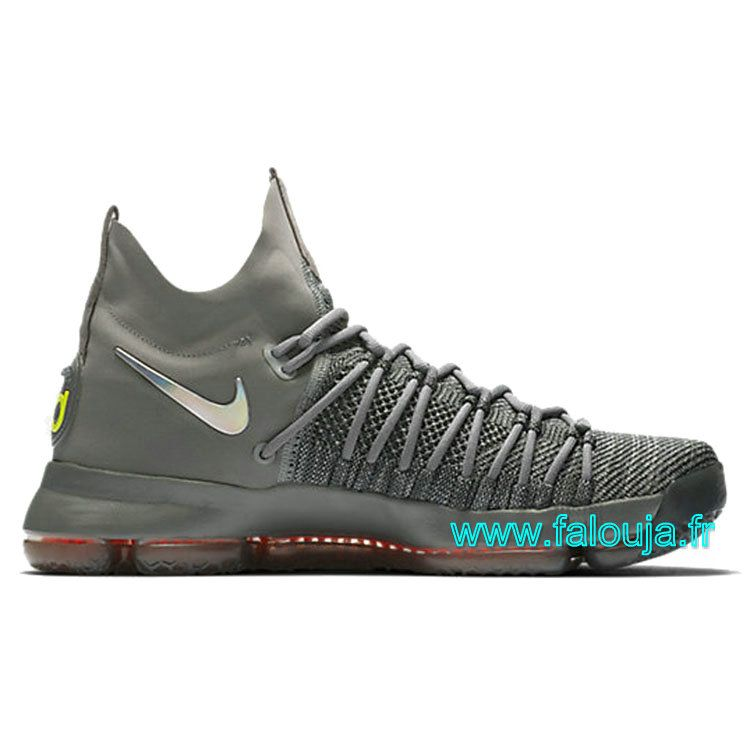 reputable site 0ff72 bf180 nike-zoom-kd-9-elite-chaussures-nike-basket-