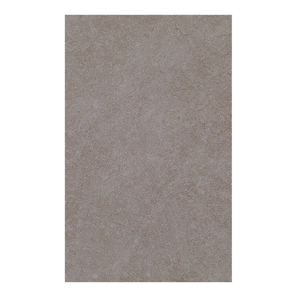 Vitra marfil light grey bathroom kitchen wall tiles gemini vitra tiles marfil range light grey grey light grey glazed ceramic suitable for wall and used in bathroom kitchen from ceramic tile distributors doublecrazyfo Choice Image