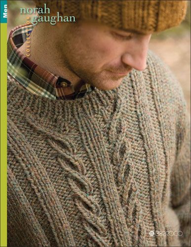 1853c98436b5a Knits for Men on Loop Knit Lounge