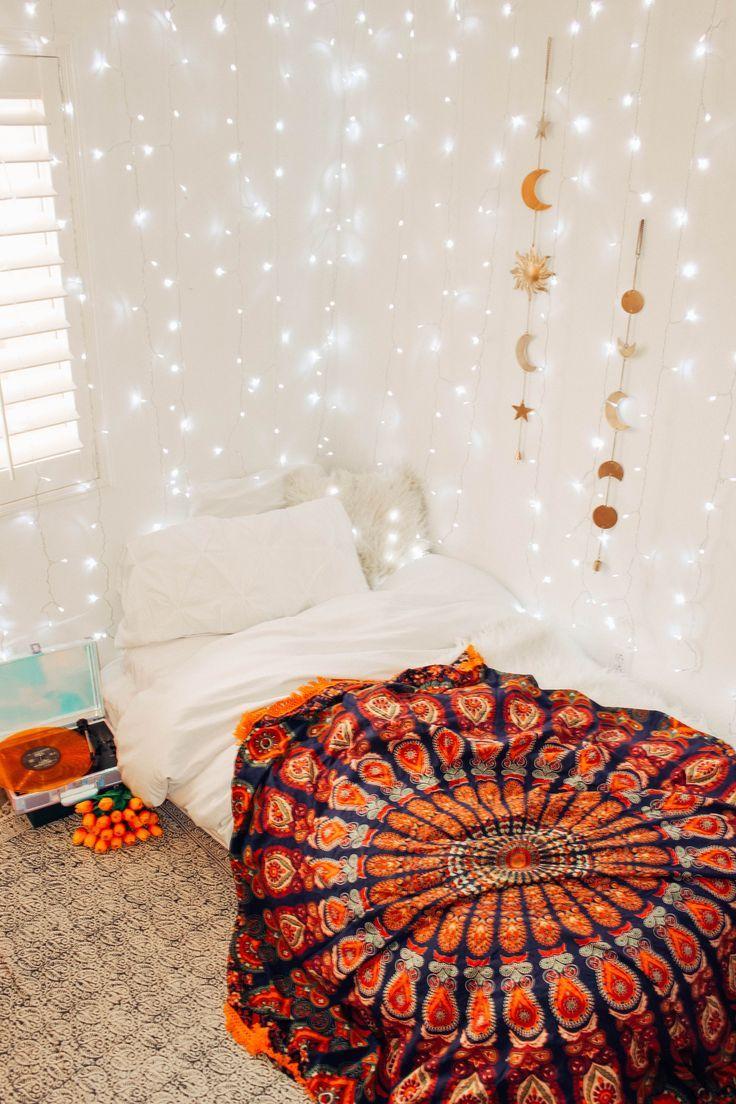 Align Your Chakras Guide | Dorm Room Wall Decor | Dorm Room Ideas For Guys | Dorm Room Ideas ... #dormroomideasforguys