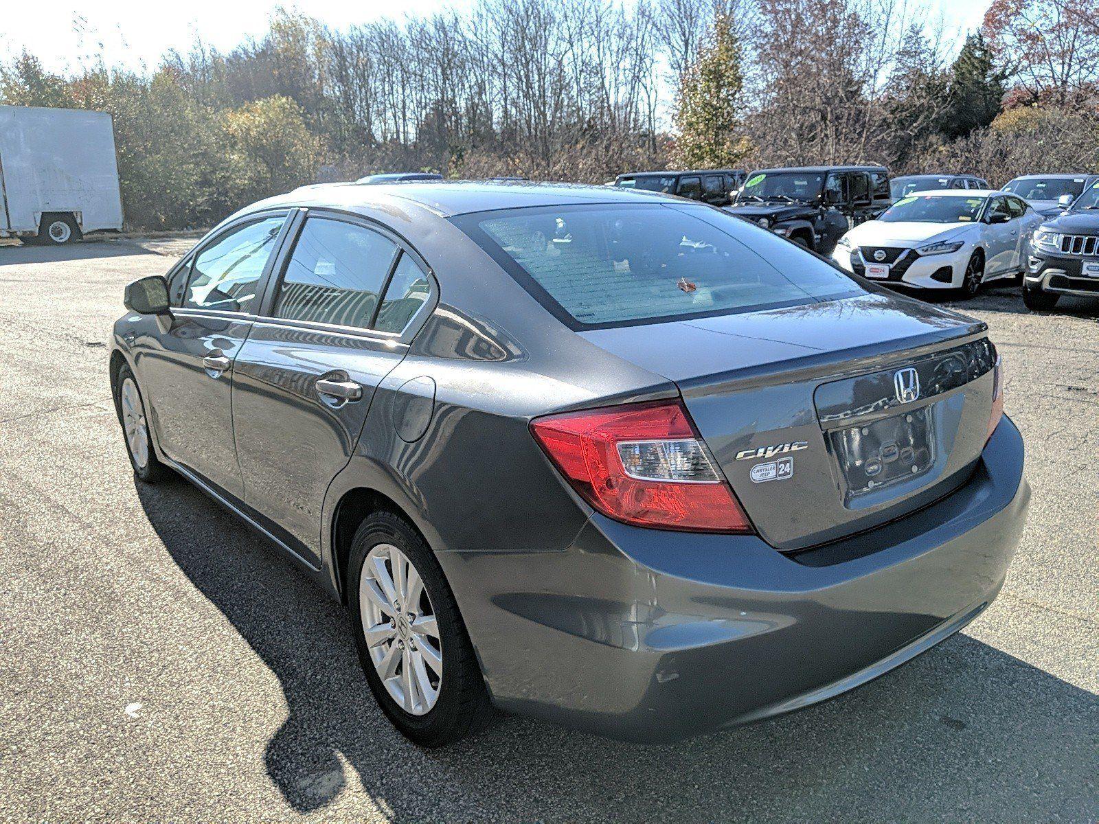 Details Here Https Dantuckerautos Com Fresh 2003 Honda Civic Problems In 2020 Honda Civic Honda Civic Vtec Civic