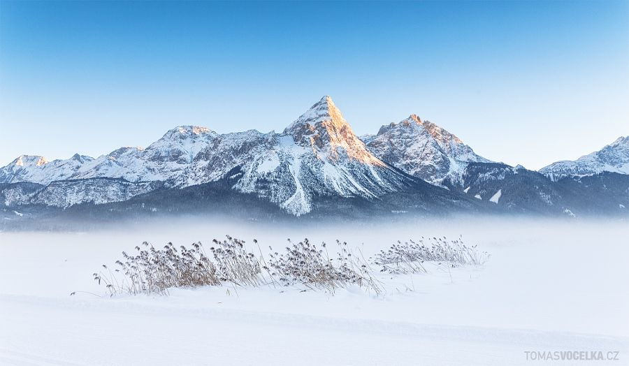 The Top 20 Nature Photos on 500px So Far this Year (With