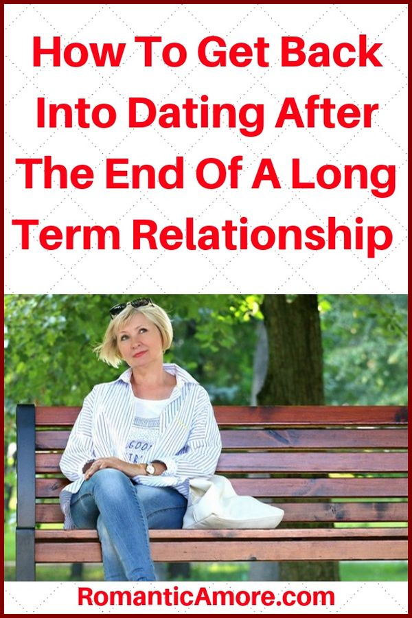 Dealing with dating disappointments