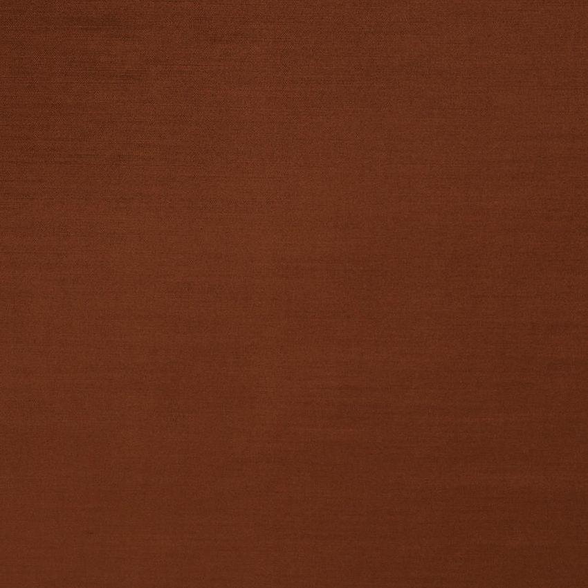 Pin On Upholstery Fabrics