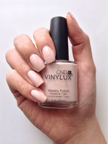 flirtation shellac $1 = 10 polish points $45+, 250 bonus $70+, 700 bonus every order earns points, see details.