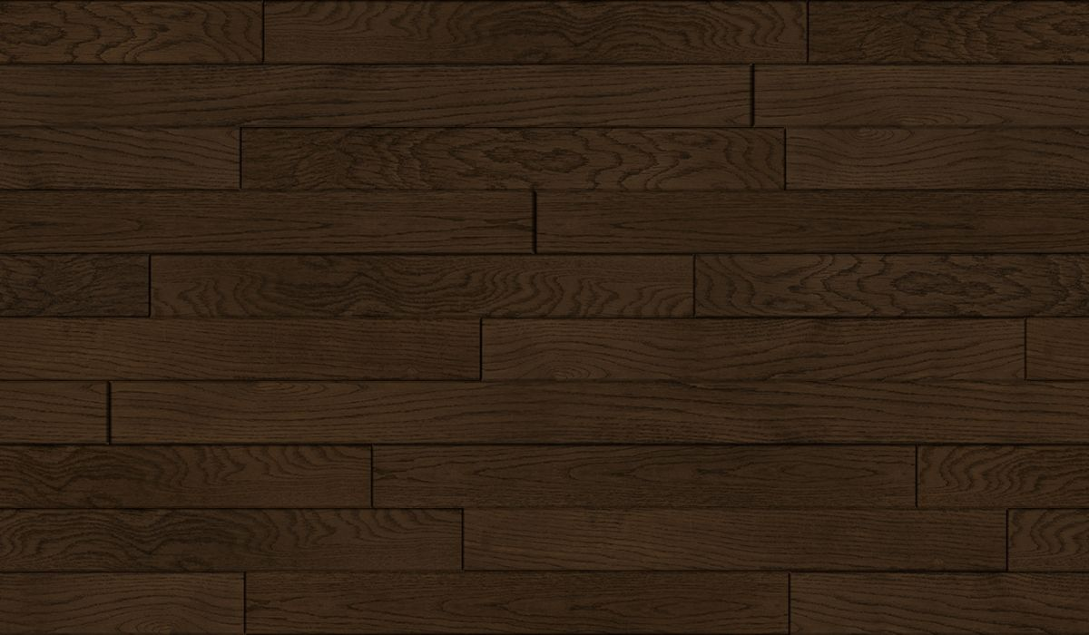 Dark wood floor pics dreamhomesbyrob pinterest dark