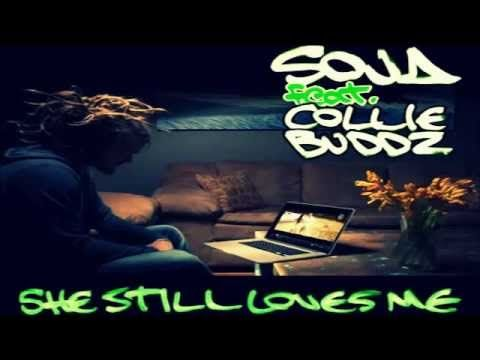 "SOJA - ""She Still Loves Me"" ft. Collie Buddz - YouTube.   So my wife found this song and ahe made me listen to te lyrics  and we looked at eachither and we both tought about it and we both felt the same way about this person.  Wow so powerful  song  we go through  so many feelings!      Dont even hide from feeling even if they hurt. That means tbey are important  #spreadlove #allovercali"