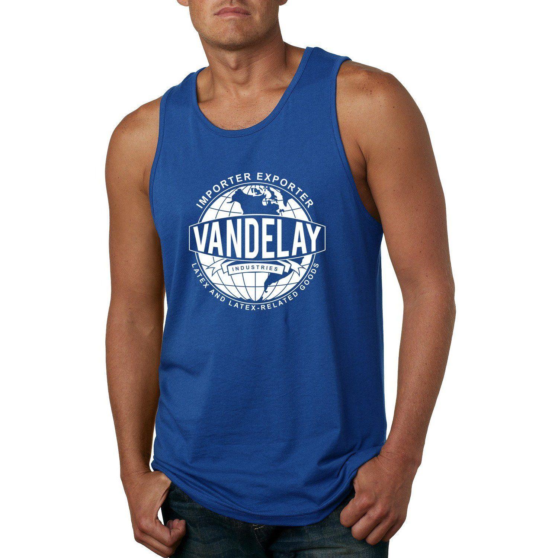USA Flag Texas Mens Sleeveless Tank Top T-Shirt Casual Gym Vest Tee