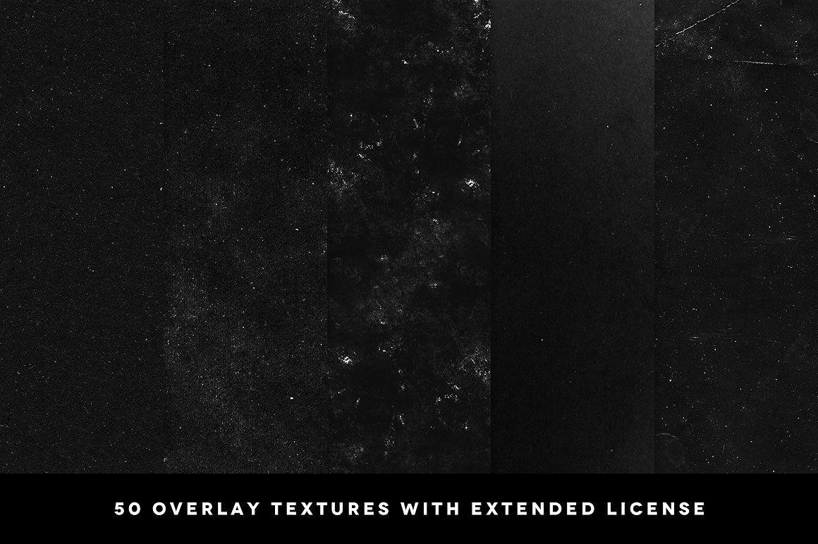 Dust Mega Pack Photoshop Textures Infographic Design Layout Texture