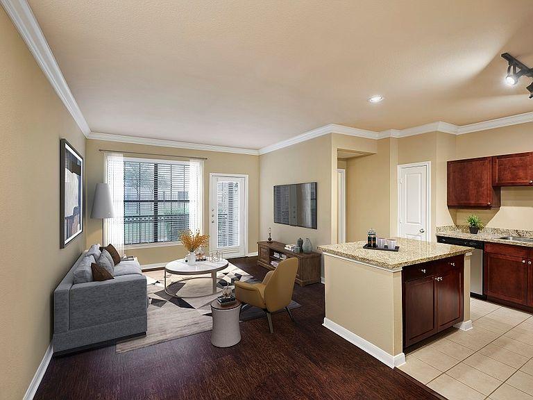 Camden Riverwalk Apartment Rentals Grapevine Tx Zillow Cheap Apartment For Rent Finding Apartments Cheap Apartment