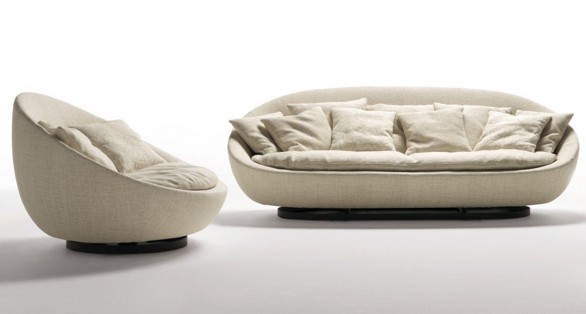 Designermobel Im Onlineshop Von In 2020 Modernes Sofa Sofa