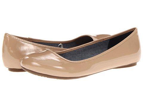Dr. Scholl's Friendly Flats Women's Shoes Ufkh94ptS