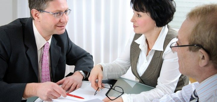 Lawyers professional liability legal malpractice