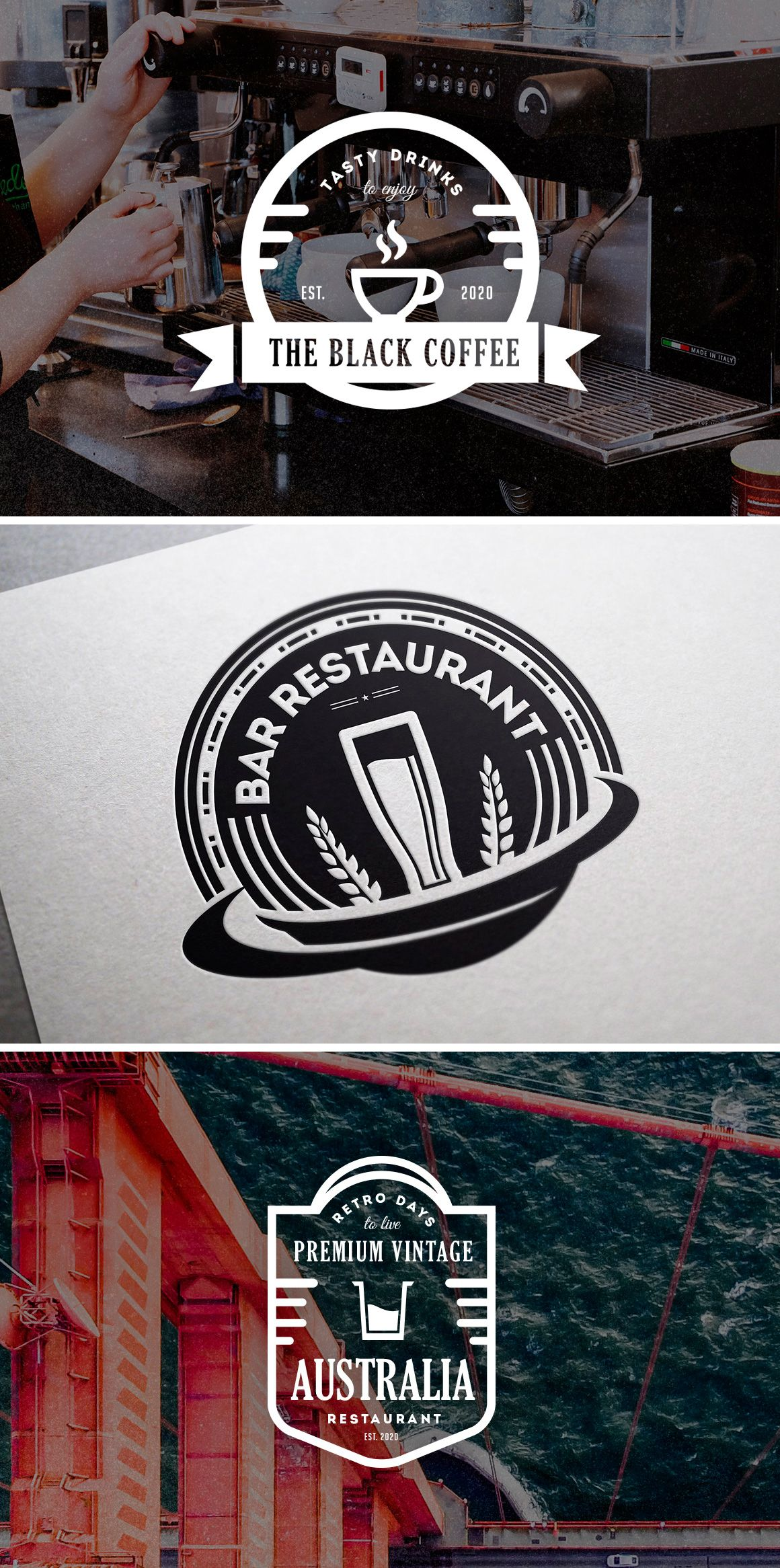 All In One Logo Bundle Tazas De Cafe Dibujo Disenos De Unas Taza De Cafe