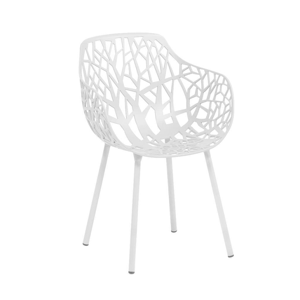Nbsp Der Weishaupl Forest Outdoor Sessel Weckt Mit Seiner Verastelten Struktur Assoziationen An Einen Wald Engl Forest Gartensessel Outdoor Sessel Sessel