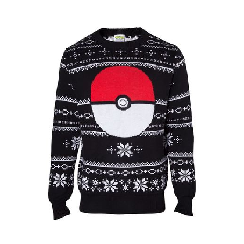 Pin by on Pokemon Knitted christmas
