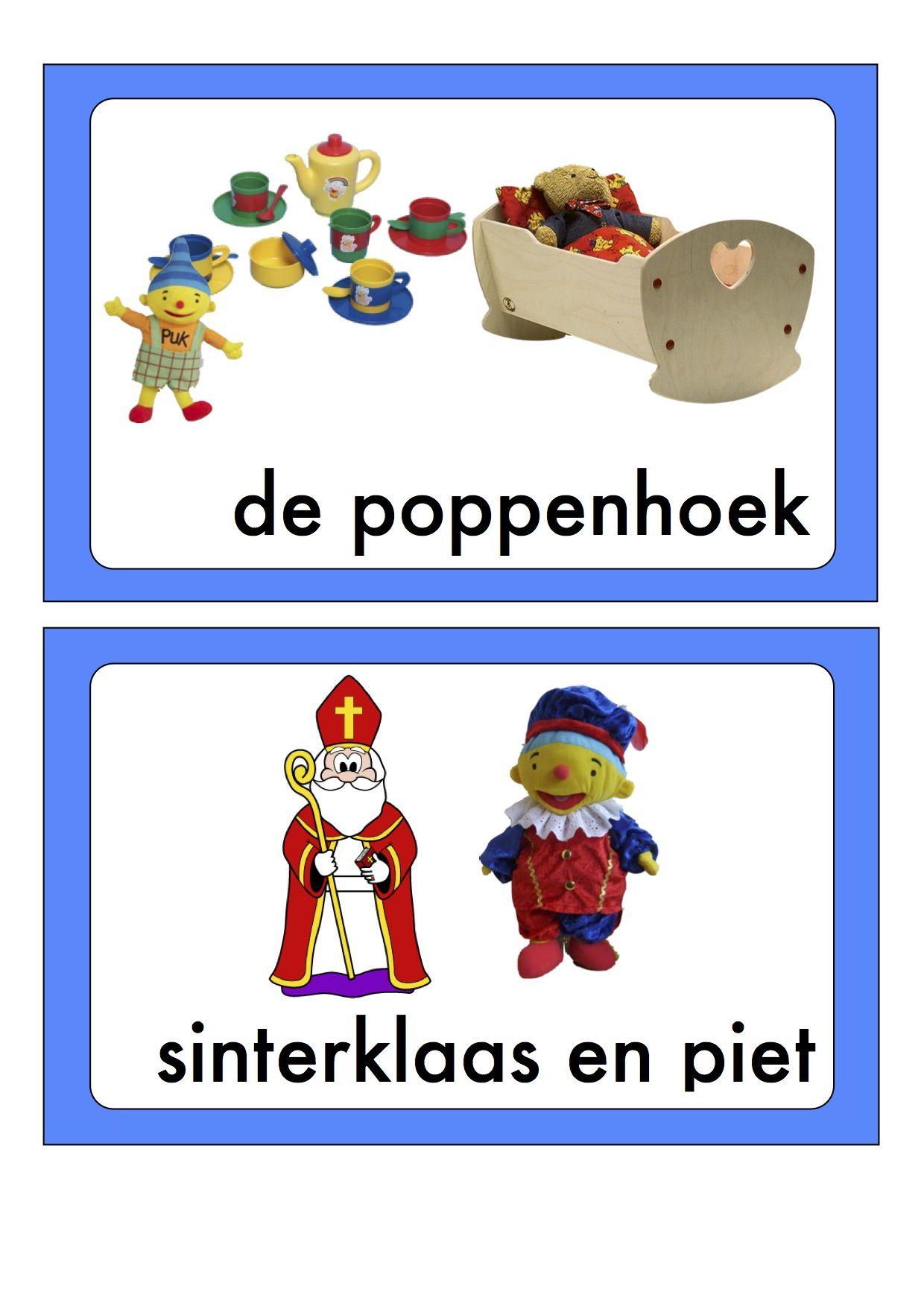 Uk En Puk Kleurplaten Sinterklaas.Eet Smakelijk Puk Uk En Puk En Ko Eet Smakelijk Viewinvite Co