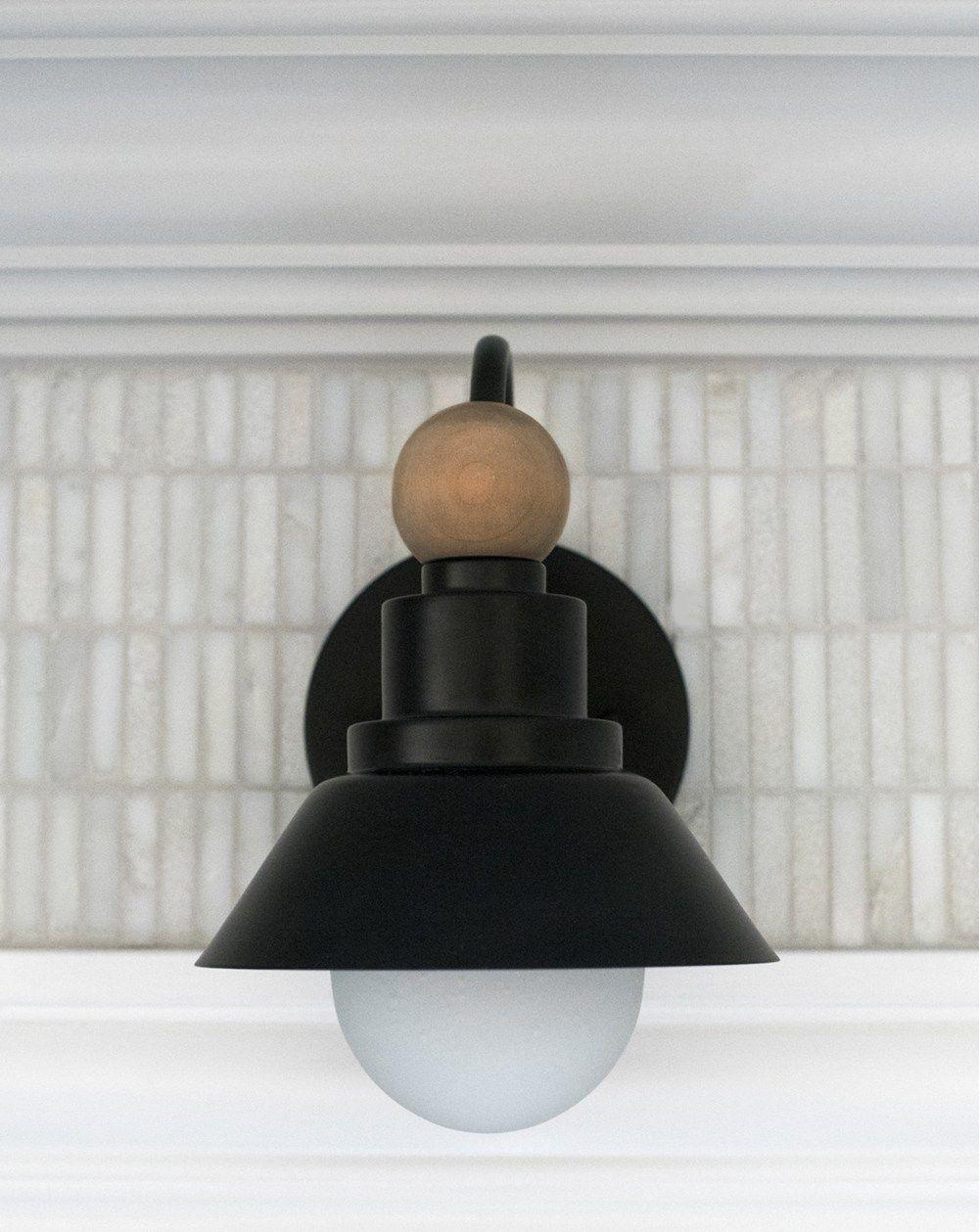 Wood Detail Sconce Diy Room For Tuesday Blog Diy Light Fixtures Room Diy Wood Detail