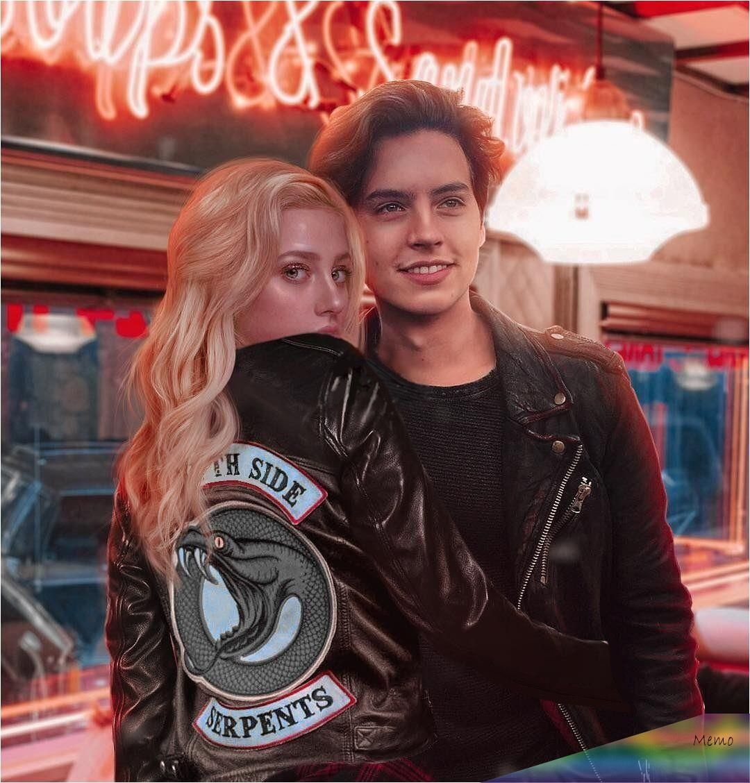 01 Mar 2020 Betty Cooper And Jughead Jones Riverdale Bughead In 2020 Riverdale Halloween Costumes Betty Cooper Riverdale
