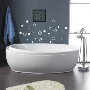 Exceptionnel Bubble Bathroom Decor