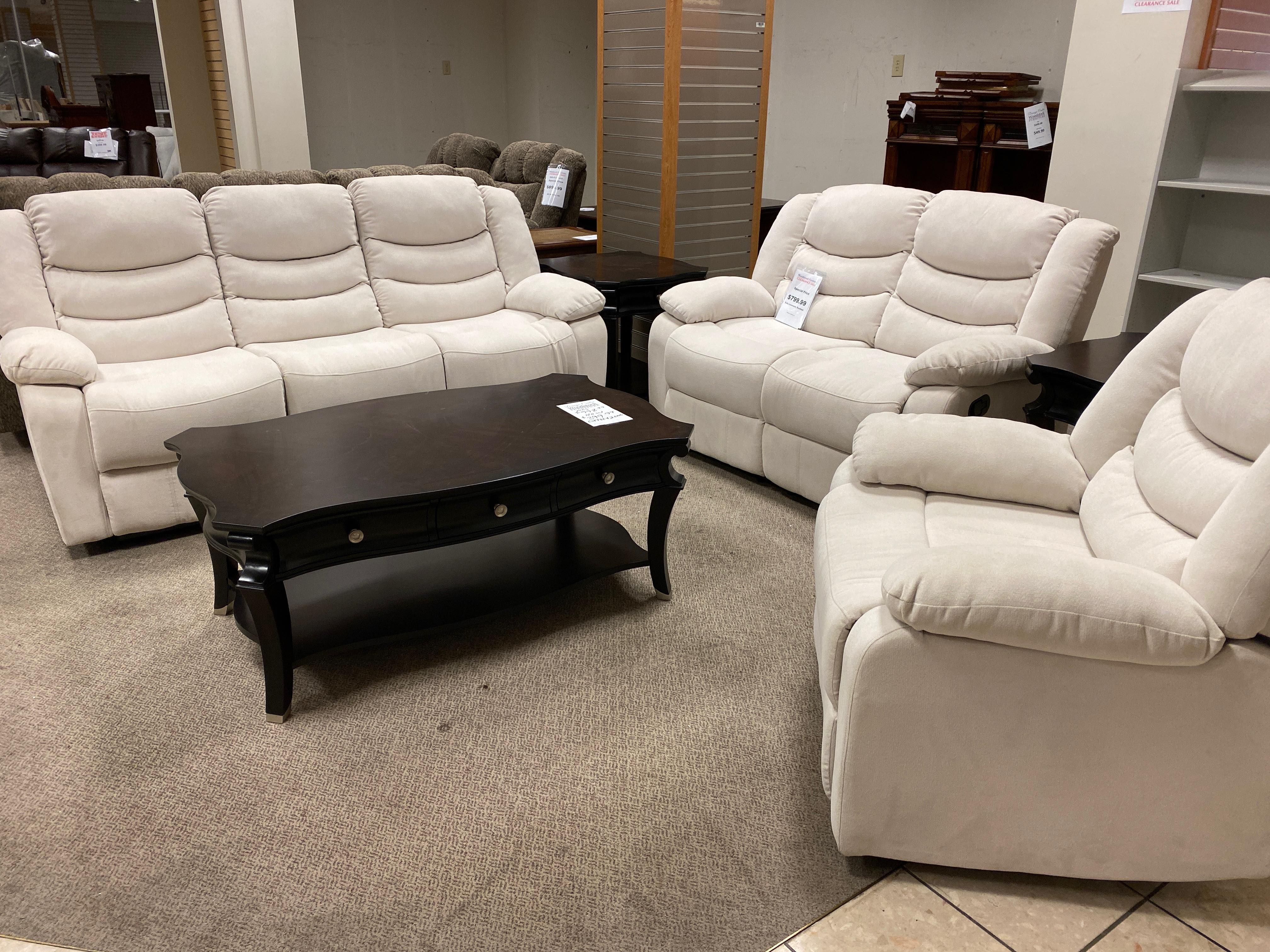 Shop Woodstock Furniture Inventory Clearance Sale This Friday Thru Sunday 1320 Bonita Discount Furniture Stores Furniture Affordable Living Room Furniture