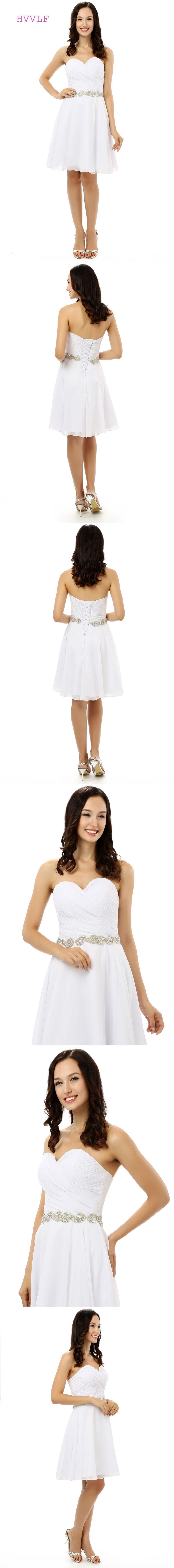 cheap bridesmaid dresses under aline sweetheart short mini