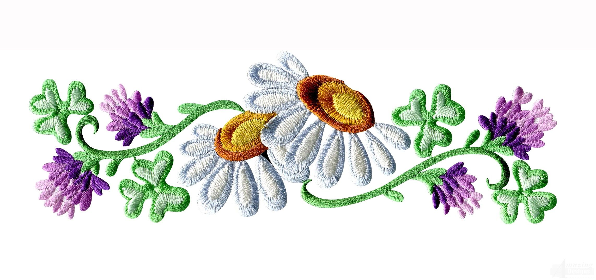 Flower Hand Embroidery Designs Free Download: Embroidery Borders Designs - Google Search